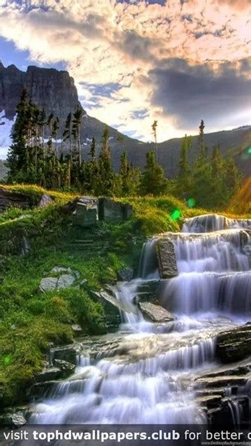 full hd p nature  desktop backgrounds hd   hd