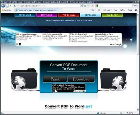 convert pdf to word by zamzar xseeerede2012 how to convert word to image online