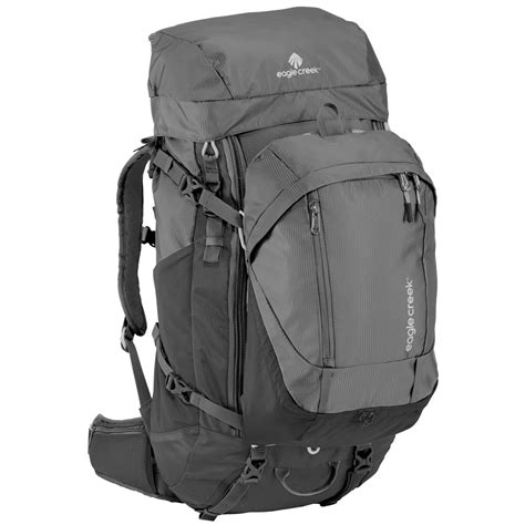 Travel Backpack eagle creek deviate travel backpack 60l womens open air