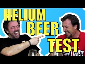 Where To Buy Helium Infused Beer » Home Design 2017