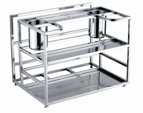 china stainless steel kitchen rack jkd001 china