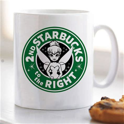 Handcrafted Coffee Starbucks - best etsy starbucks products on wanelo