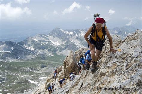 bettdecke größe normal ascent esperienze e immagini di montagna