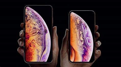 apple suggests iphone xs supports faster wireless charging