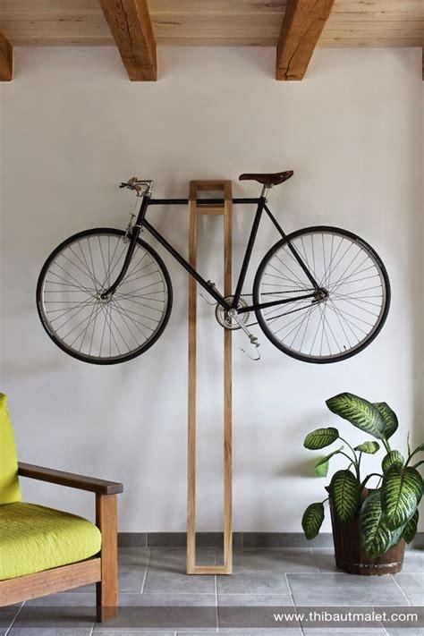 bici da casa mar vi decorar con bicis