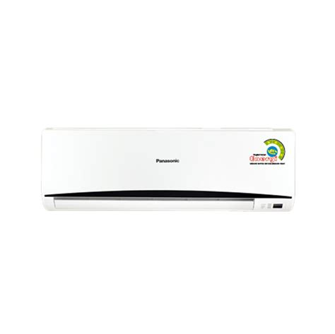 Outdoor Ac 1 2 Pk jual panasonic ac 1 2 pk cs cu uv5skp free pipe 5 meter