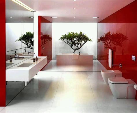immagini bagni moderni bagni moderni immagini decorazioni per la casa