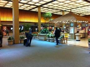 Car Rental Airport Norfolk Va Norfolk International Airport 201 Reviews Airports