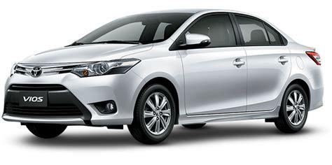 Toyota Vios Philippines Toyota Vios 2017 Philippines Price Specs And Promos