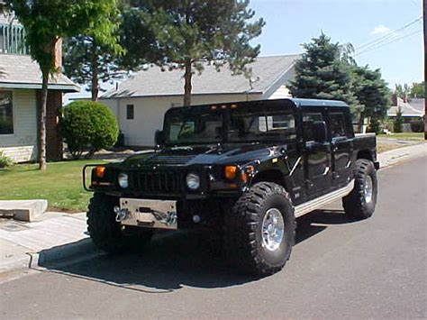 car engine manuals 1995 hummer h1 user handbook service manual 1995 hummer h1 removal of pcm 1995 hummer h1 4 door hardtop 350 v8 mattracks
