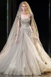 katy perry wedding dress katy perry wedding dress by elie saab fall 2010 couture the fashion cult
