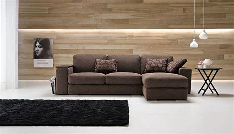 divani trasformabili design kubic divani trasformabili samoa divani