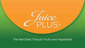 juice plus business cards juice plus business card design 1