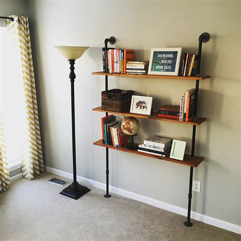 how to build a wall bookcase by bookcases img how to build wall bookcase by built