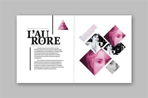 graphic design best layouts mw9 layouts squares and studio
