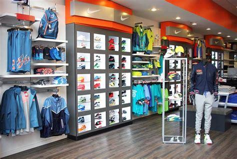 villa shoe store goode partners llc