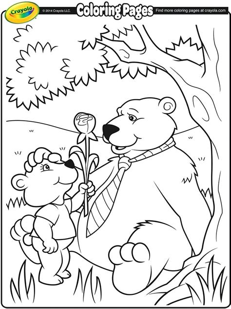 Custom Coloring Pages Crayola | awesome custom coloring pages crayola images