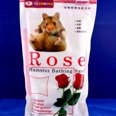 Pasir Hamster Bathing Sand Lemon 500g code fd017 hamster bathing sand 1kg lavender