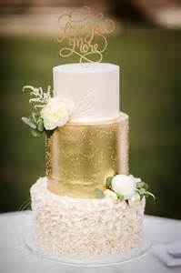corbin bleu cake 3?w=1333&h=2000 best birthday cakes toronto 16 on best birthday cakes toronto