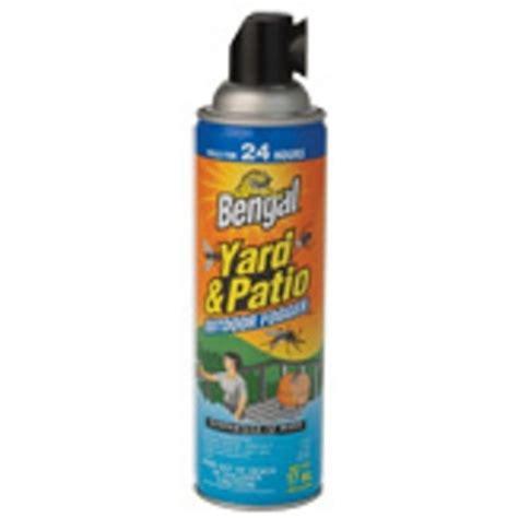 backyard fogger bengal yard patio outdoor fogger r j feed supply