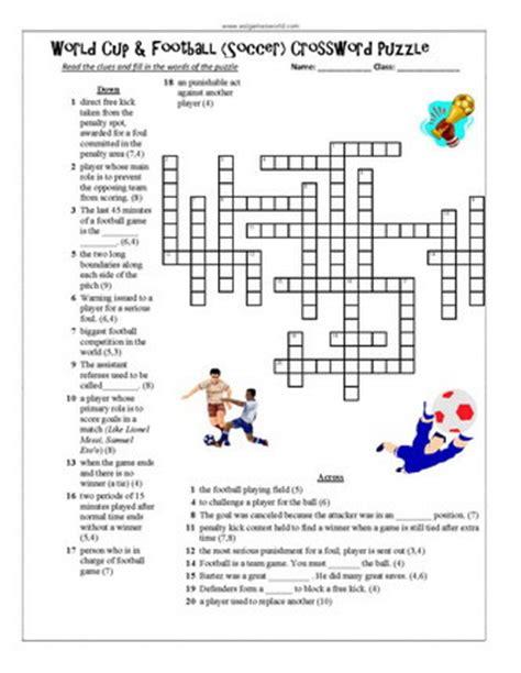 printable english language games for adults free worksheets 187 printable exercises free math
