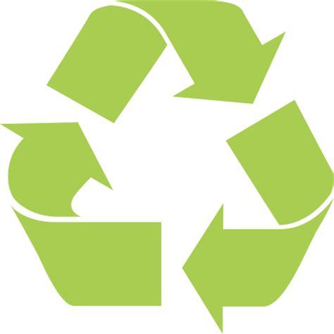 recicladora de plastico para fibra recicladora de baja california en mexicali tel 233 fono y m 225 s