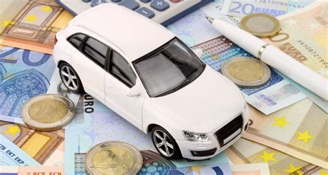 Kfz Versicherung Widerrufen Kosten by Kfz Versicherung Richtig Abschlie 223 En So Sparst Du Bares Geld