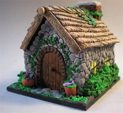 house cake designs 25 best ideas about fairy house cake on pinterest