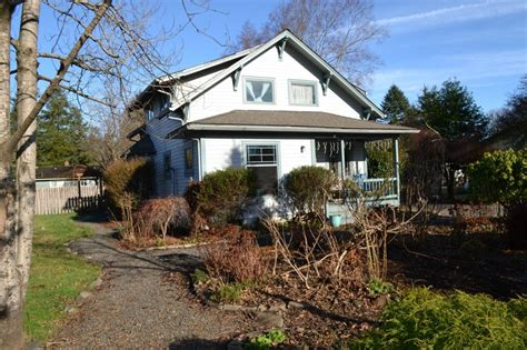 twilight house for sale twilight cullen house for sale perfect how to transform