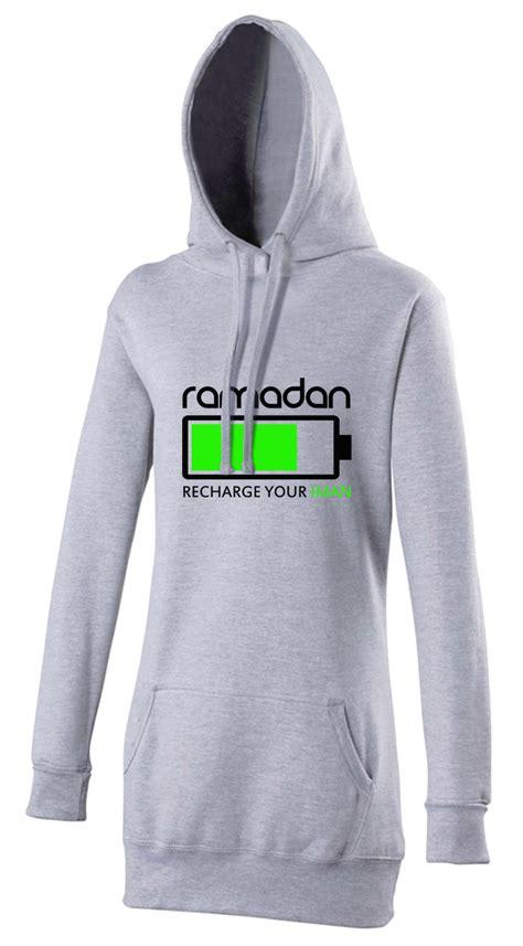 Recharge Your Iman ramadan recharge your iman halal wear s