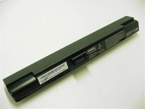 Dell Inspiron 700m Series High Capacity Oem inspiron batteries parts dell cc