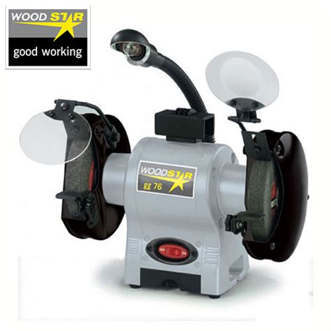 150mm bench grinder woodster bench grinder 150mm gg76 tools4wood