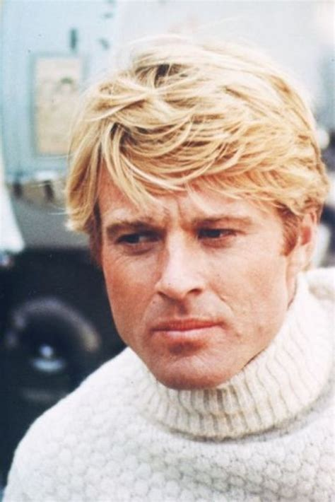 robert redfords hair robert redford movies music pinterest