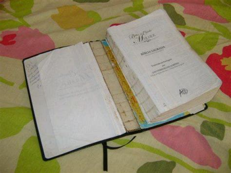 upholstery bible complete step by step 1000 ideas about bible covers on fabric book covers pastel my business and sewing case