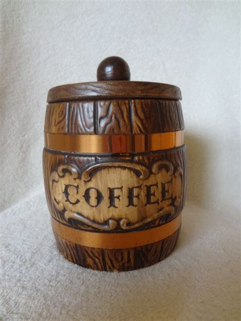 themed kitchen canisters 1364 best coffee theme kitchen images on coffee theme kitchen decoupage paper and
