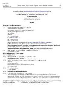 Winning Resume Sles by Resume Landscaping Resume Regularguyrant Best Resume