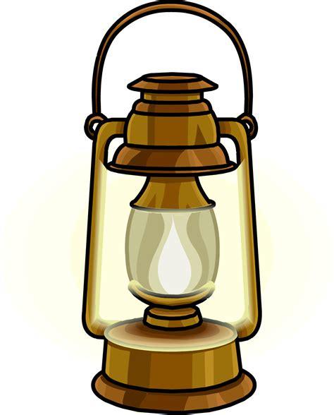 lantern clipart best