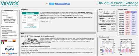bitcoin exchange tutorial bitst bitcoin exchange full review buying tutorial