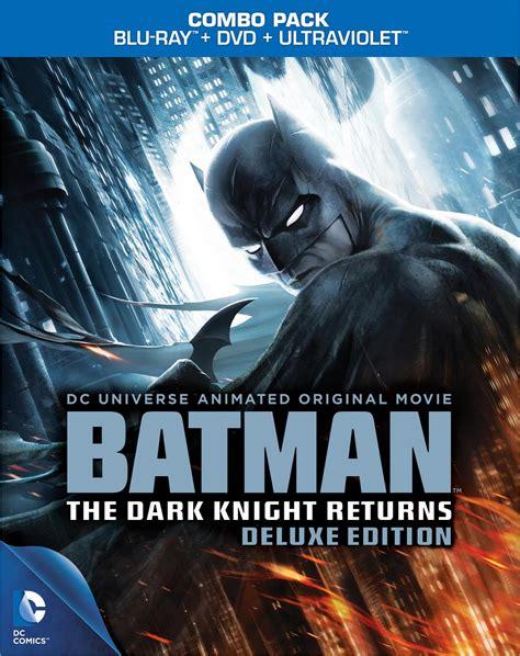 nights metal deluxe edition review batman the returns deluxe