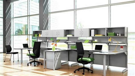 office furniture norfolk uk office furniture norfolk used