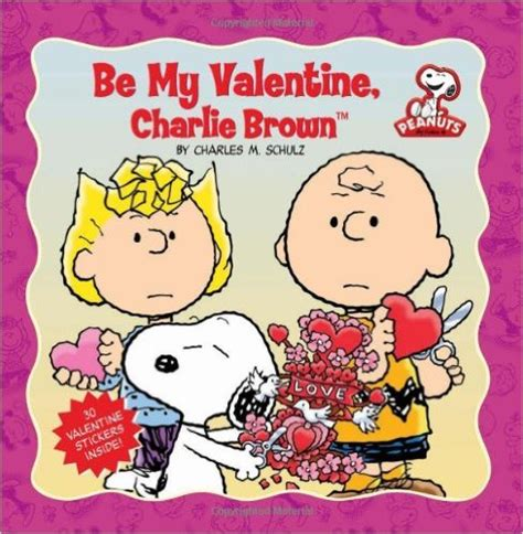 be my brown s day books to read with your child