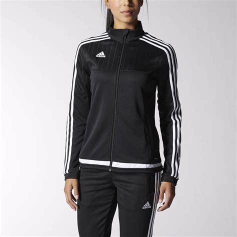 Jaket Bomber Grey Polos Unisex All Size Tebal adidas tiro 15 jacket black adidas us