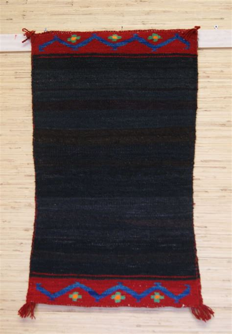 Navajo Rug Dress by Navajo Dress 829a S Navajo Rugs For Sale