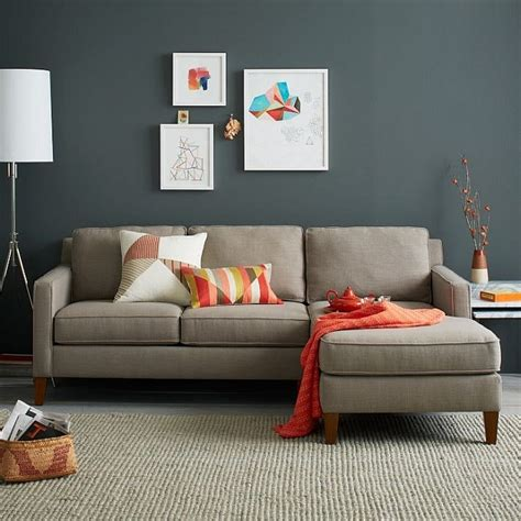 gray color combination 3 striking color combinations for fall