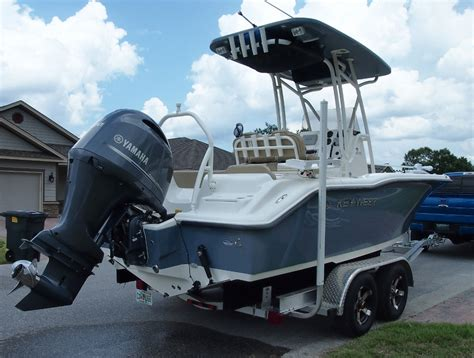 craigslist key west boats for sale 2014 key west 219 fs loaded the hull truth boating and