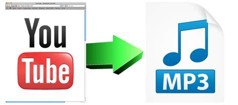 cara download suara mp3 dari youtube cara download mp3 dari youtube hanya suara tanpa video