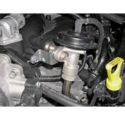 Suzuki Grand Vitara 25 2005  Auto Images And Specification