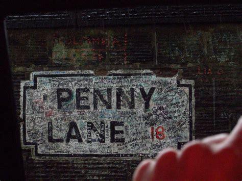 did penny saeger die newhairstylesformen2014com penny did penny saeger die newhairstylesformen2014 com