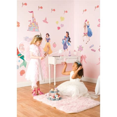 how to make a princess bedroom how to create a princess room in a weekend bee home plan