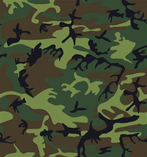 camouflage pattern cdr camouflage free vector download 42 free vector for
